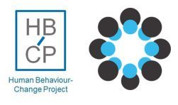 Human Behaviour-Change Project protocol paper now available on new Open Science Framework page!